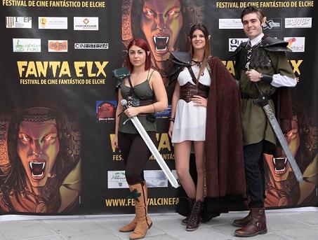 Fanta-Elx-2015-_prensa_6