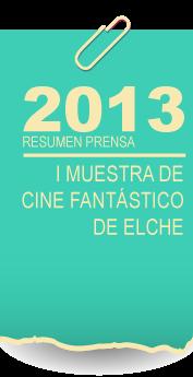 clip_2013___
