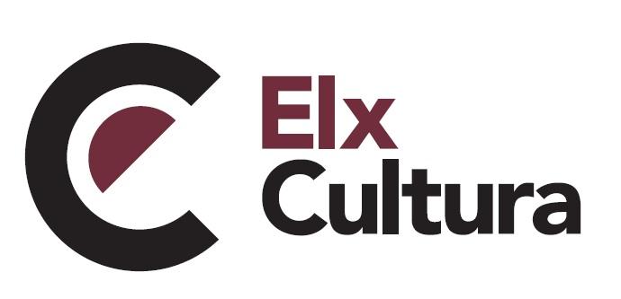 elx_cultura