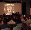 Fanta-Elx-2014-_prensa_7