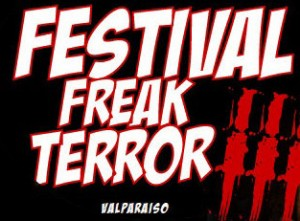 Logo_Freak_Terror
