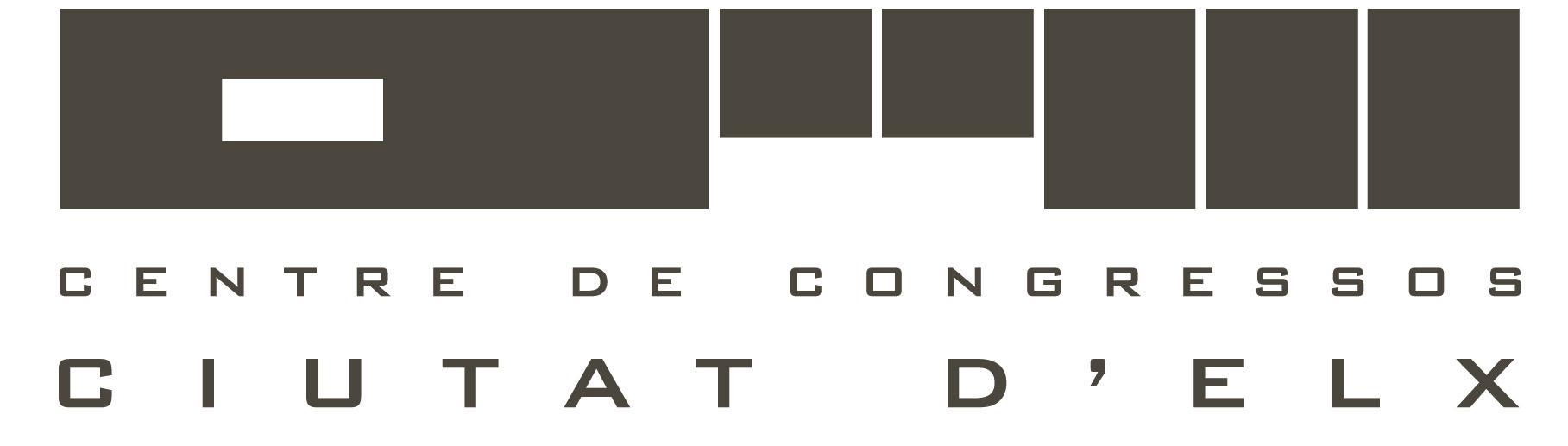 centro_congresos