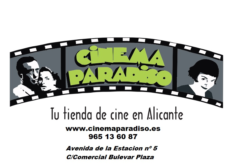cinema_paradiso1