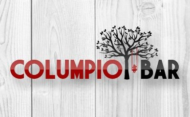 columpio_bar