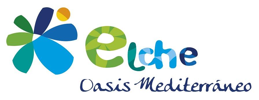 elche_oasis_mediterraneo