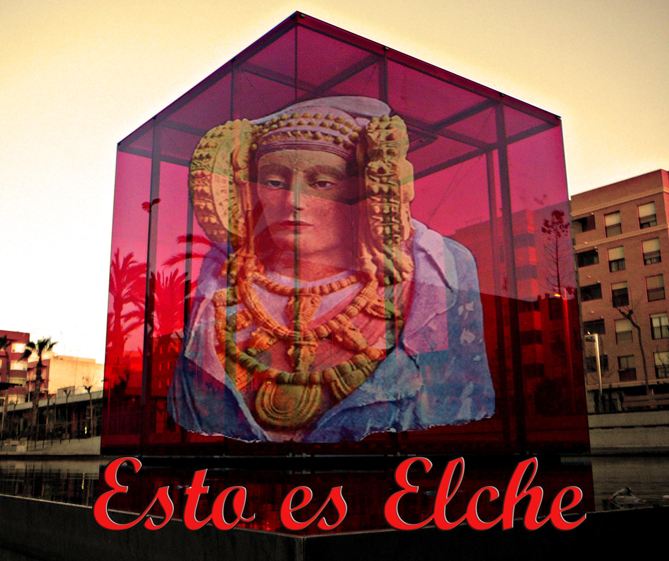 esto_es_elche