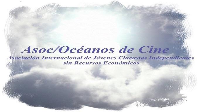 oceanos_cine