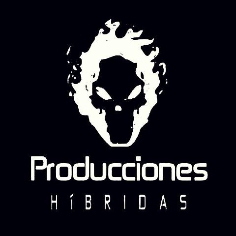 producciones_hibridas