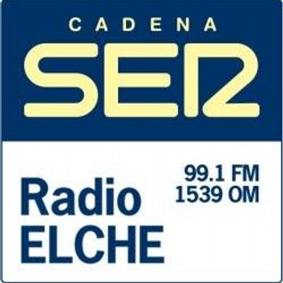 RadioElcheCadenaSER