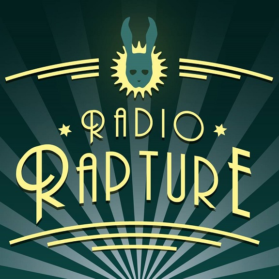 RadioRaptureLogo