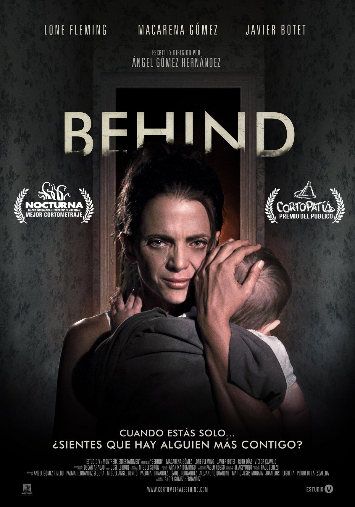 behind_cortometraje