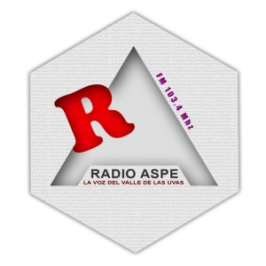 radioaspelogo