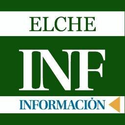 elche_informacion