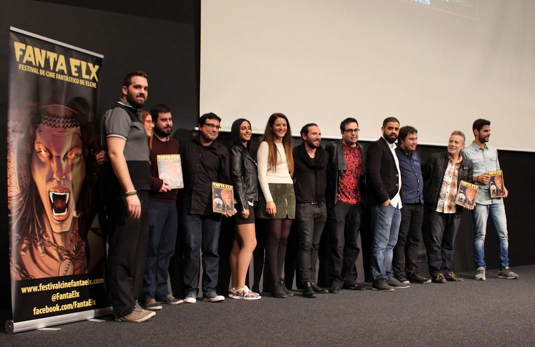 ganadores_fanta_elx_16