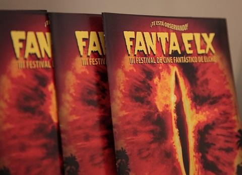 Fanta-Elx-2015-_prensa_4.jpg