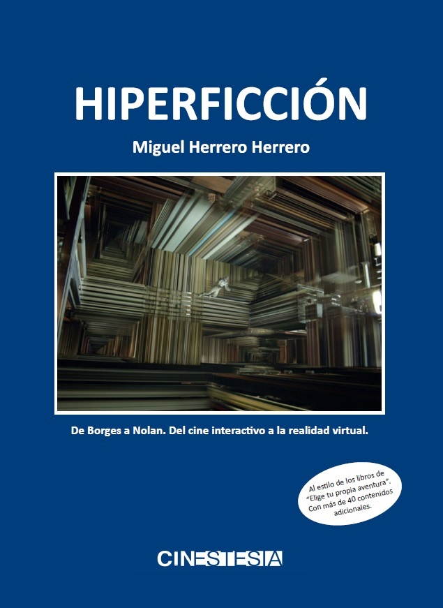 hiperficcion