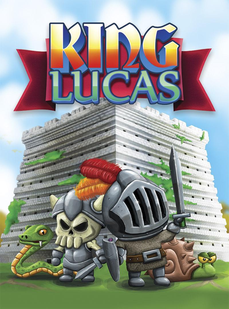 kinglucas