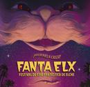 Fanta-Elx-2014-_prensa_3