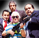 Fanta-Elx-2014-_prensa_5