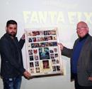 Fanta-Elx-2014-colin-arthur_prensa
