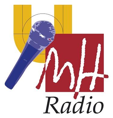 radio_umh