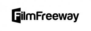 filmfreeway-logo-black-cb563b9e0231cececd33106975ad8efe
