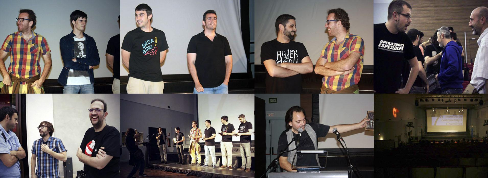 MuestraCortometrajesAlicantinos2015