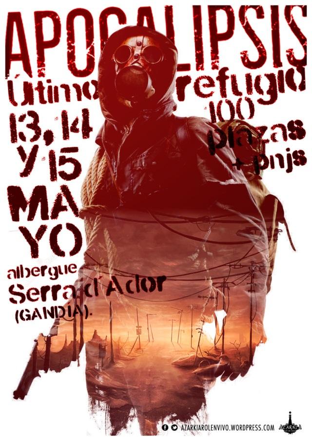 Apocalipsis_Ultimo_Refugio