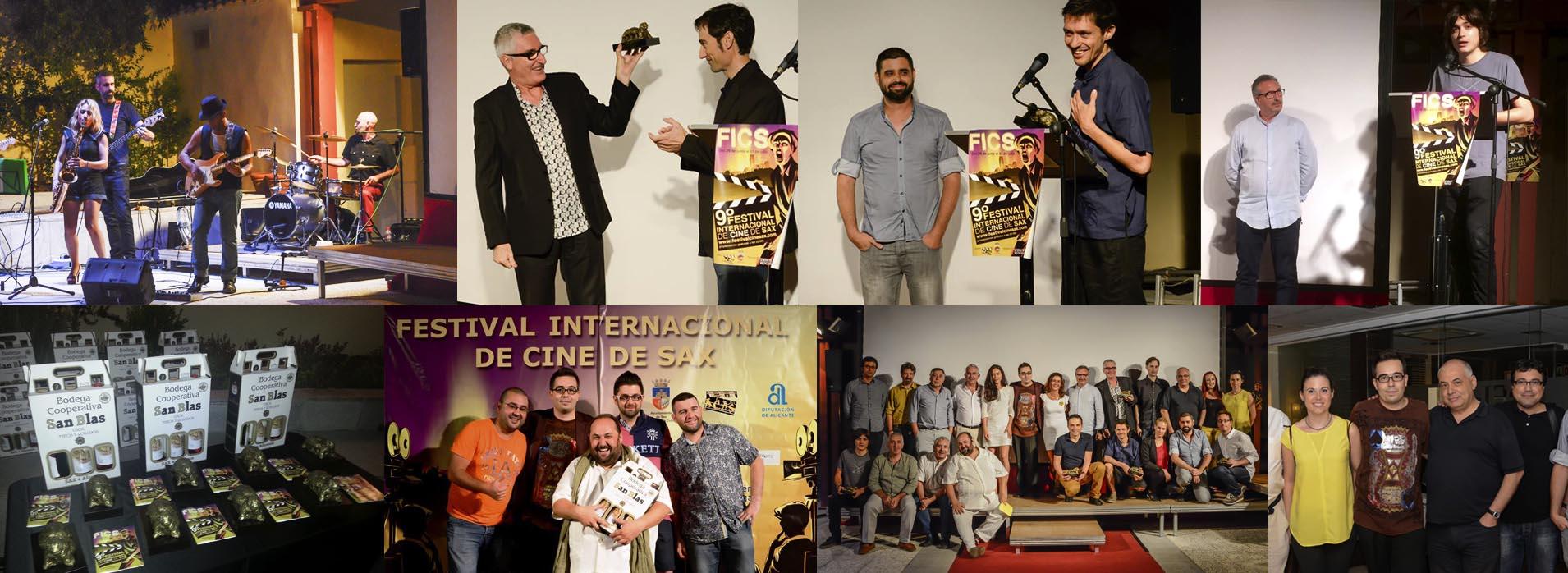 Momentos-Clausura-FICS-2015