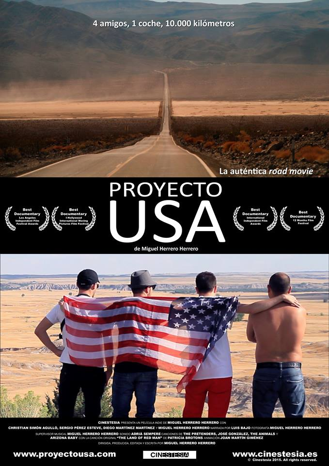 proyecto-usa-2