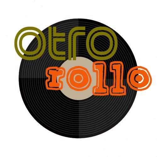 otro_rollo_umh