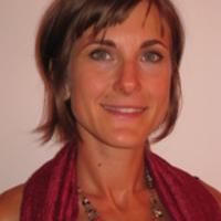 Dra. Anna Boccuti